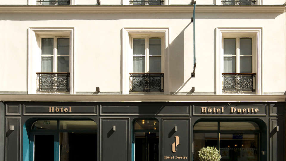 Hôtel Duette - Edit_Front2.jpg