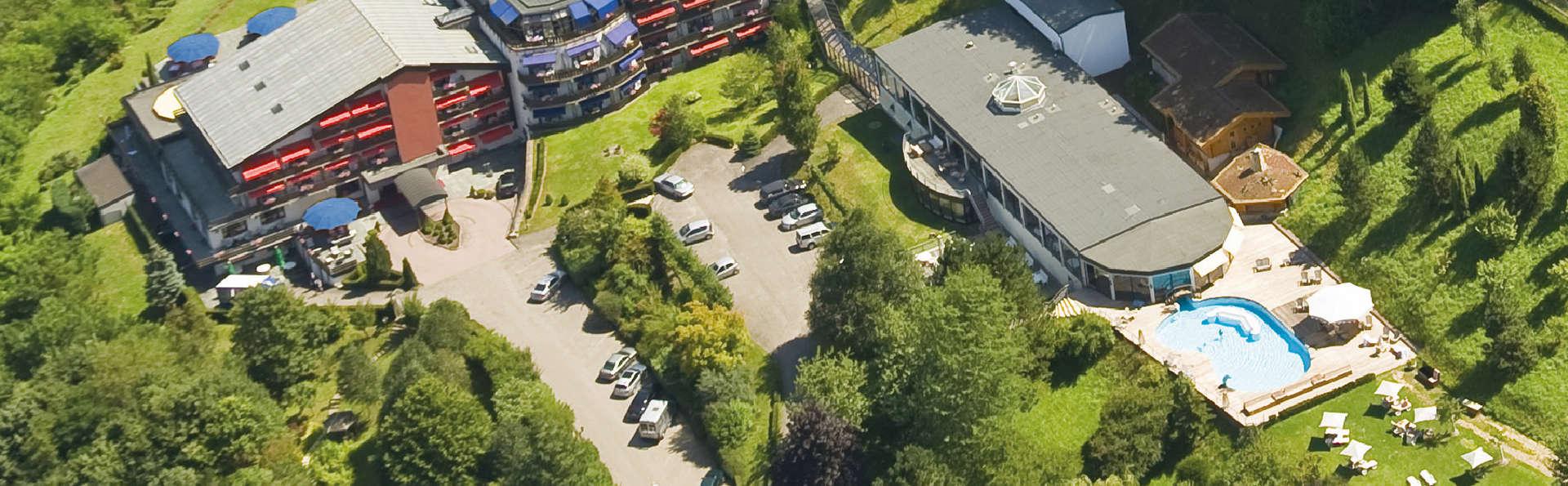 Hotel Eden au Lac - Edit_View.jpg