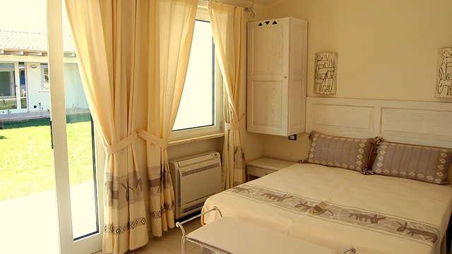 Budoni Beach Hotel