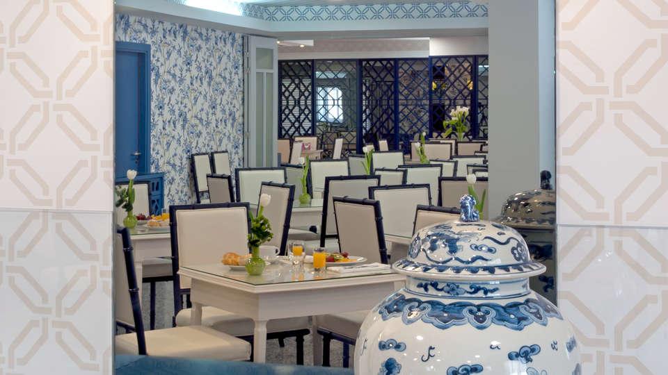 Hotel Cruz Alta - EDIT_NEW_Restaurant2.jpg