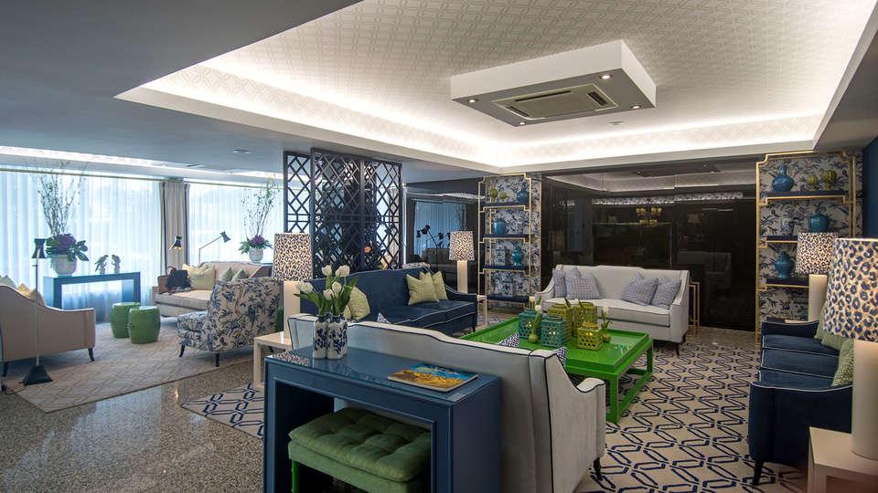 Hotel Coraçao de Fátima - EDIT_NEW_Lobby2.jpg