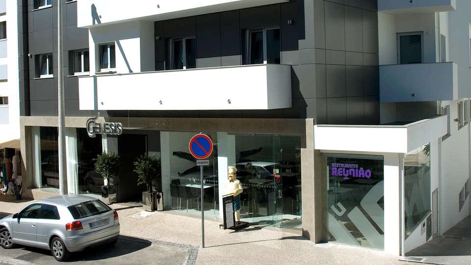 Hotel Genesis - EDIT_NEW_Front.jpg