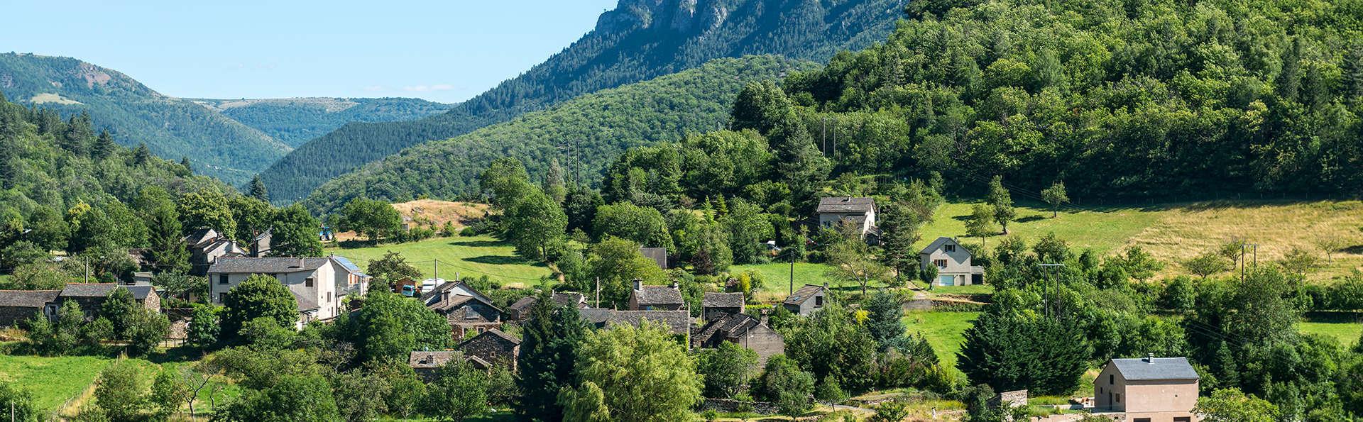 Park and Suites Gorges de L'Hérault-Cévennes - Edit_Cevennes5.jpg