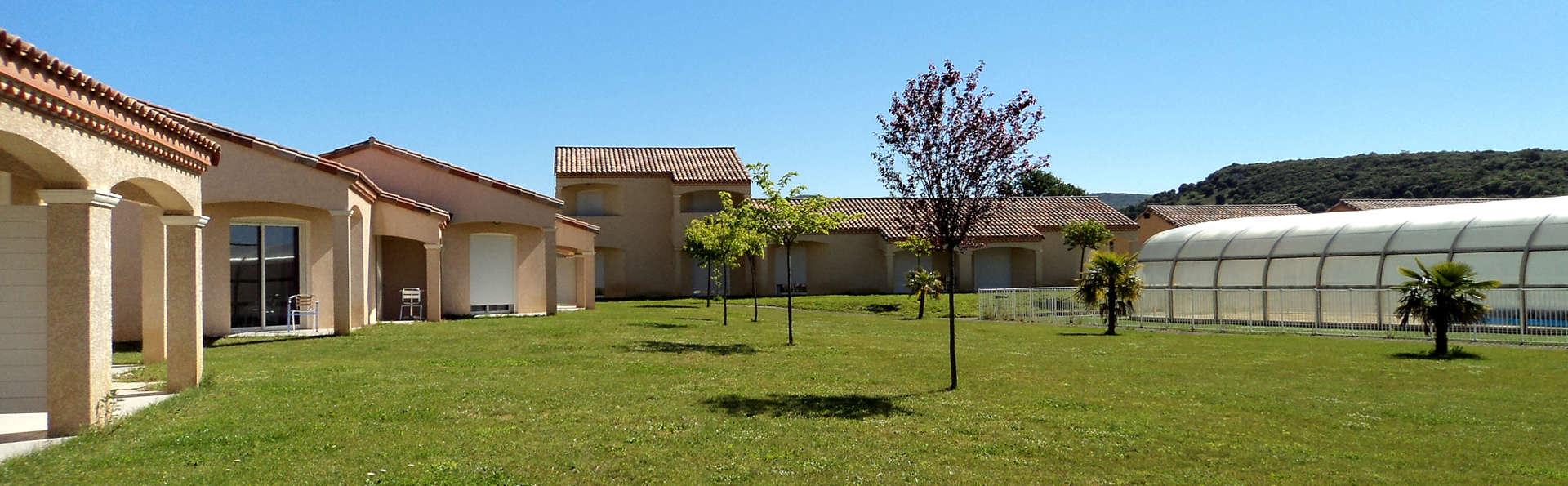 Park and Suites Gorges de L'Hérault-Cévennes - EDIT_NEW_GARDEN.jpg