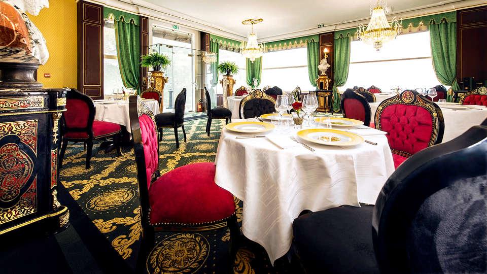 Le Prieuré - Edit_Restaurant2.jpg