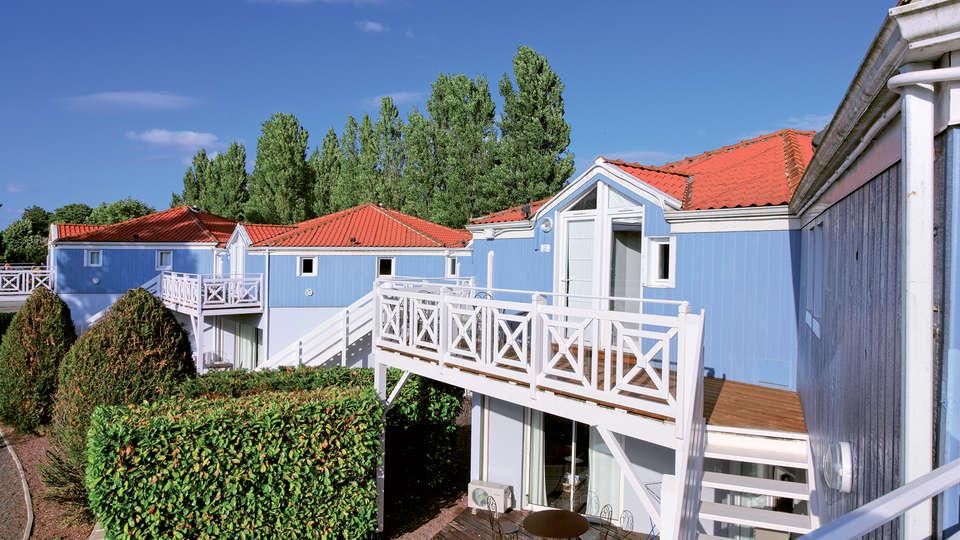 Park and Suites Village La Rochelle Marans - Edit_Apartments.jpg