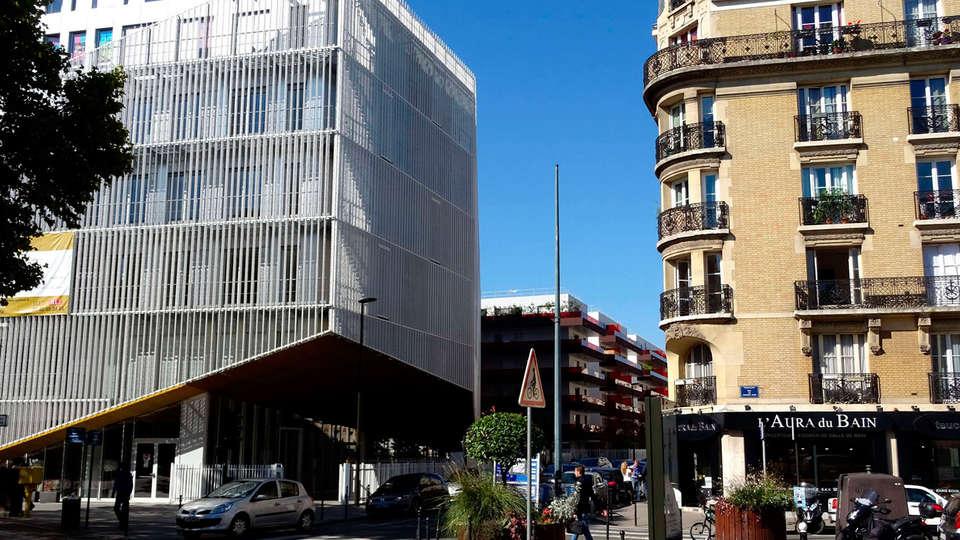 Acropolis Hotel Paris Boulogne - Edit_Front2.jpg
