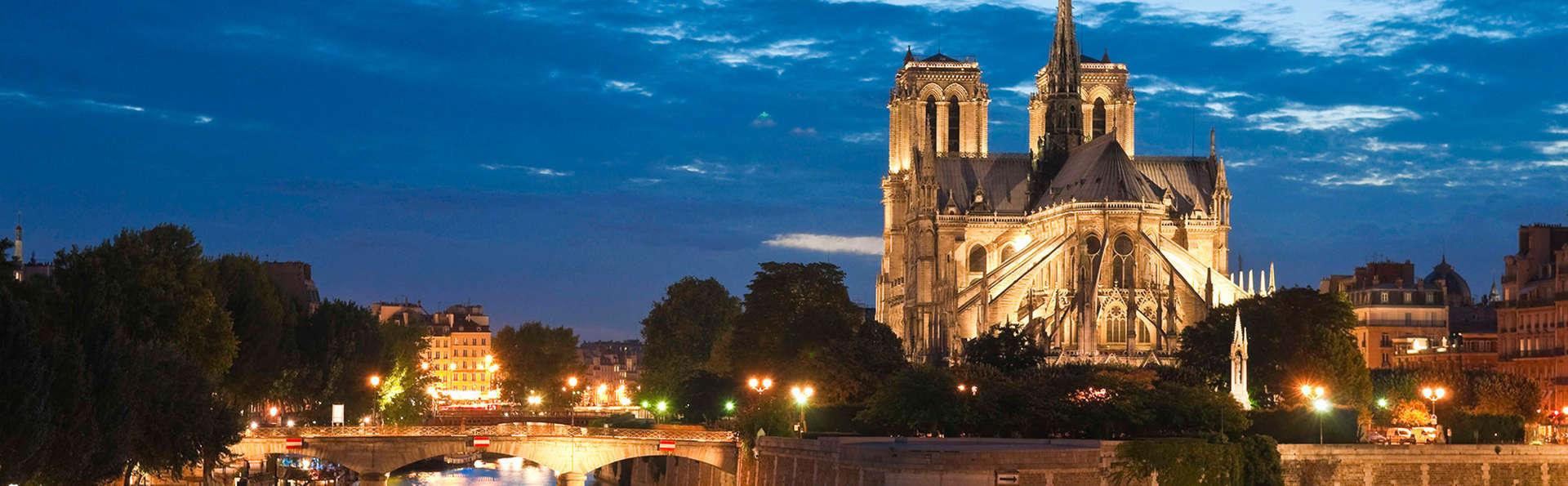 Acropolis Hotel Paris Boulogne - Edit_Destination3.jpg