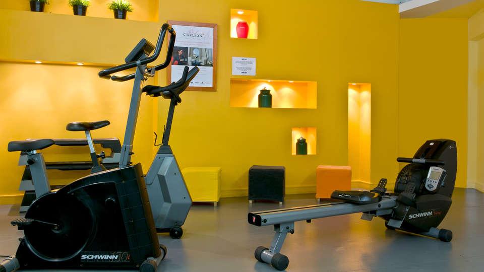 Park Inn by Radisson Nice - Edit_Gym.jpg