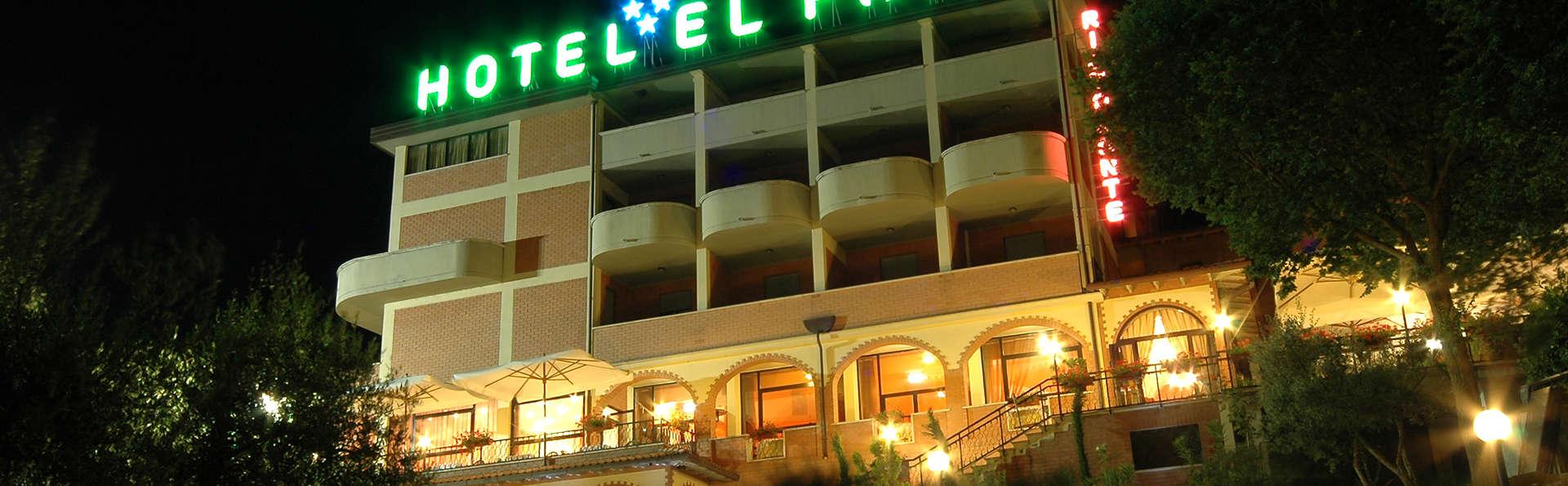 Hotel El Patio - Edit_Front.jpg