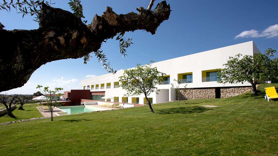 Monte Filipe Hotel & Spa by Ymspyra - EDIT_NEW_FRONT.jpg
