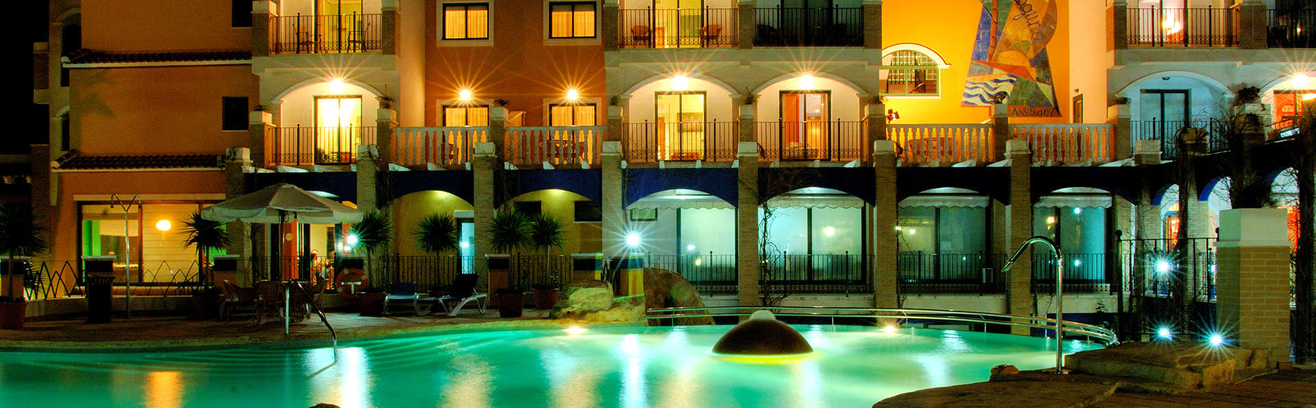 Hotel La Laguna Spa & Golf - EDIT_NEW_FRONT.jpg