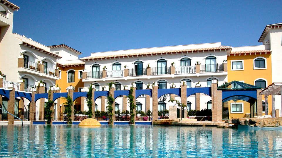 Hotel La Laguna Spa & Golf - EDIT_NEW_FRONT2.jpg