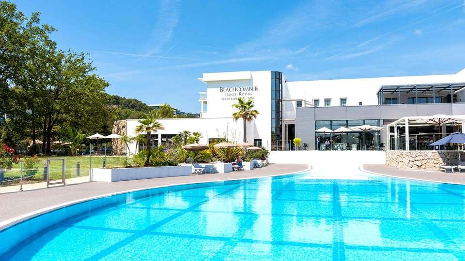 Beachcomber French Riviera - EDIT_NEW_FRONT3.jpg
