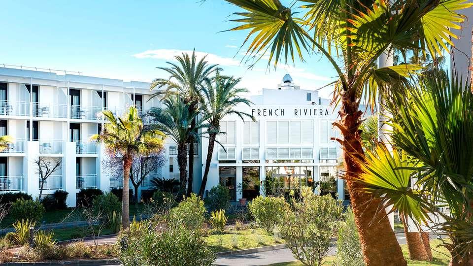 Beachcomber French Riviera - EDIT_NEW_FRONT2.jpg