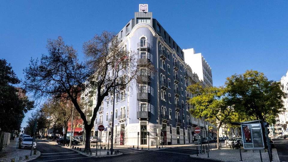 Hotel Zenit Lisboa - EDIT_NEW_FRONT3.jpg