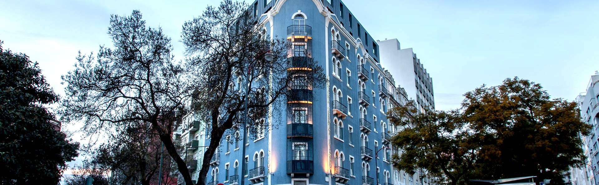 Hotel Zenit Lisboa - EDIT_NEW_FRONT2.jpg