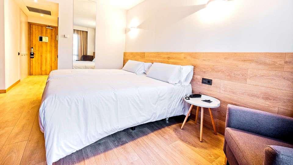 Hotel SB Corona Tortosa - EDIT_NEW_TWIN.jpg