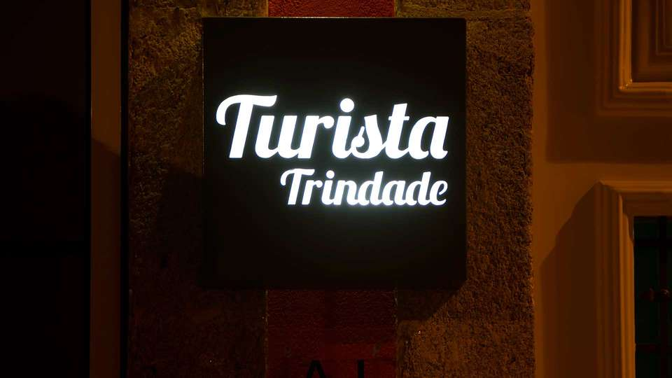 Turista da Trindade Suites Rooms  - EDIT_NEW_DETAILFRONT.jpg