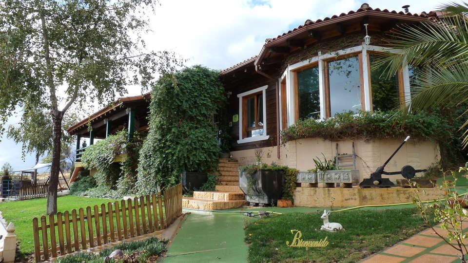 Casa del Valle Hotel Rural - Edit_Front.jpg