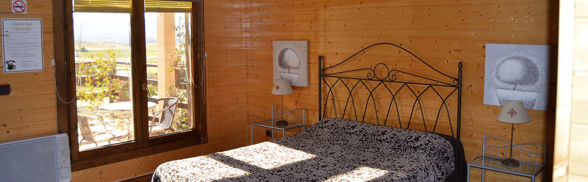 Casa del Valle Hotel Rural - Edit_Room5.jpg