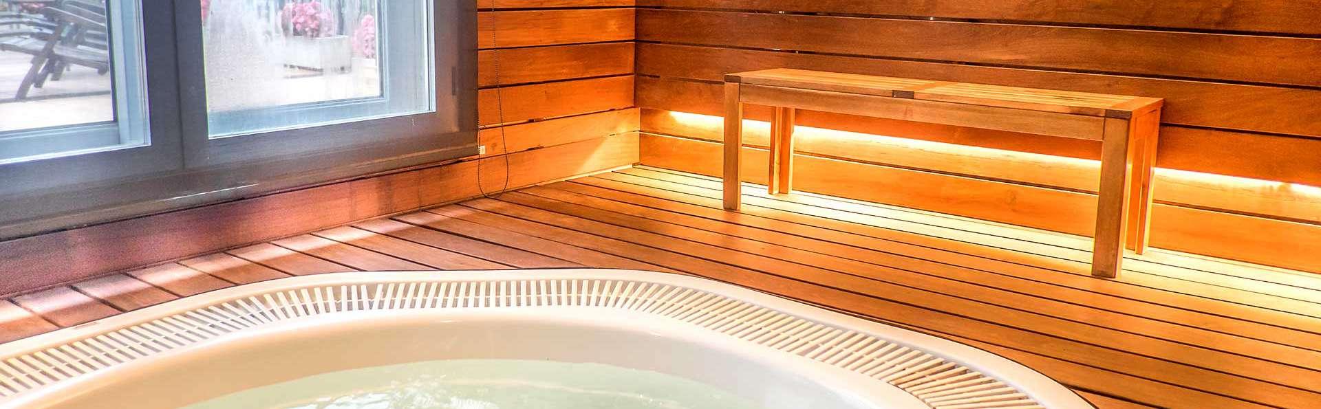 Hotel Costabella - EDIT_NEW_WELLNESS.jpg