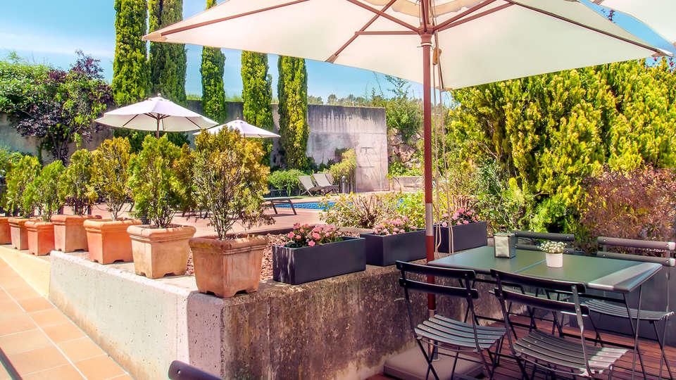 Hotel Costabella - EDIT_NEW_TERRACE.jpg