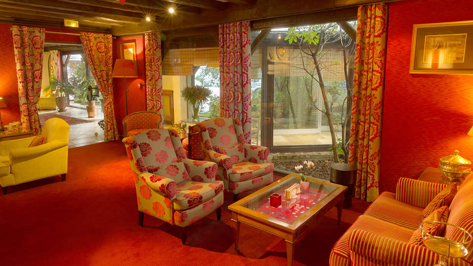 Hostellerie La Briqueterie - EDIT_NEW_Lobby3.jpg