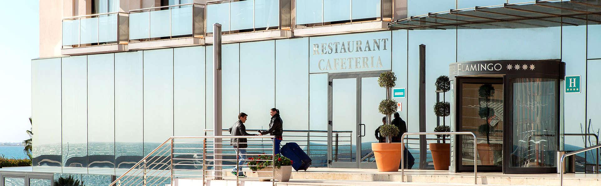 Hotel Flamingo - EDIT_NEW2_FRONT2.jpg