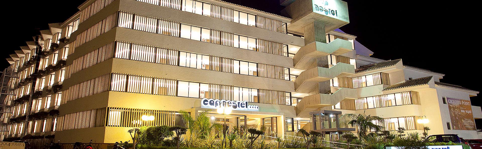 Hotel Cap Negret - EDIT_NEW_Front2.jpg