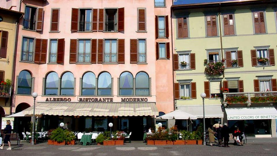 Albergo Moderno - Edit_Front.jpg