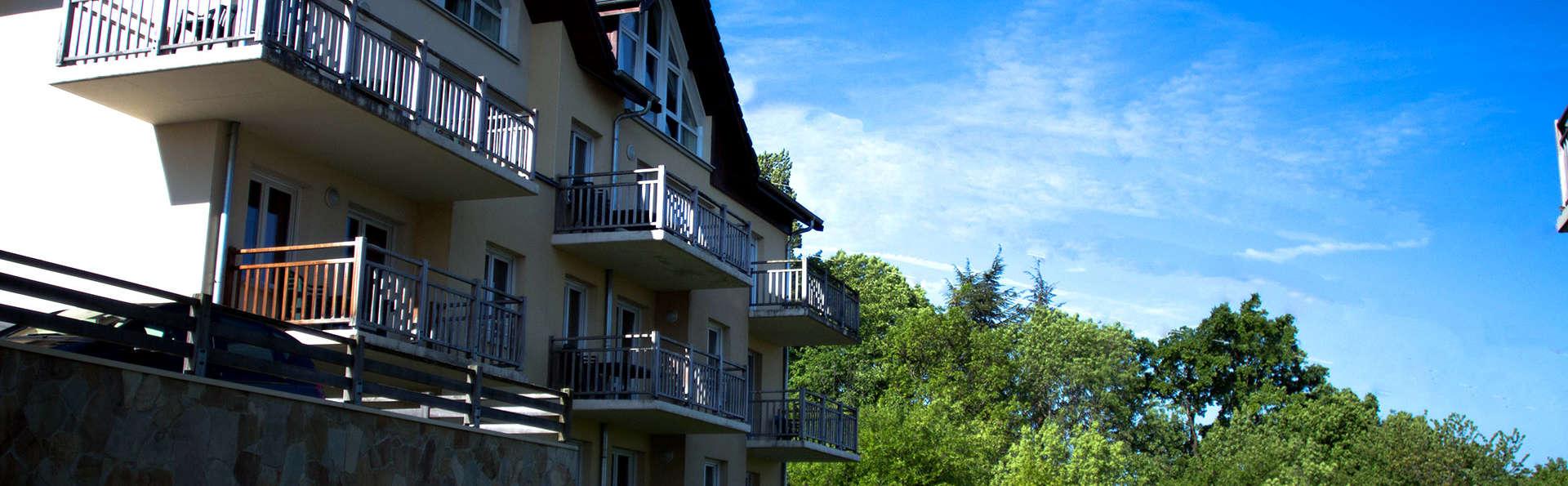 Zenitude Evian - Les Terrasses du Lac  - Edit_Front.jpg