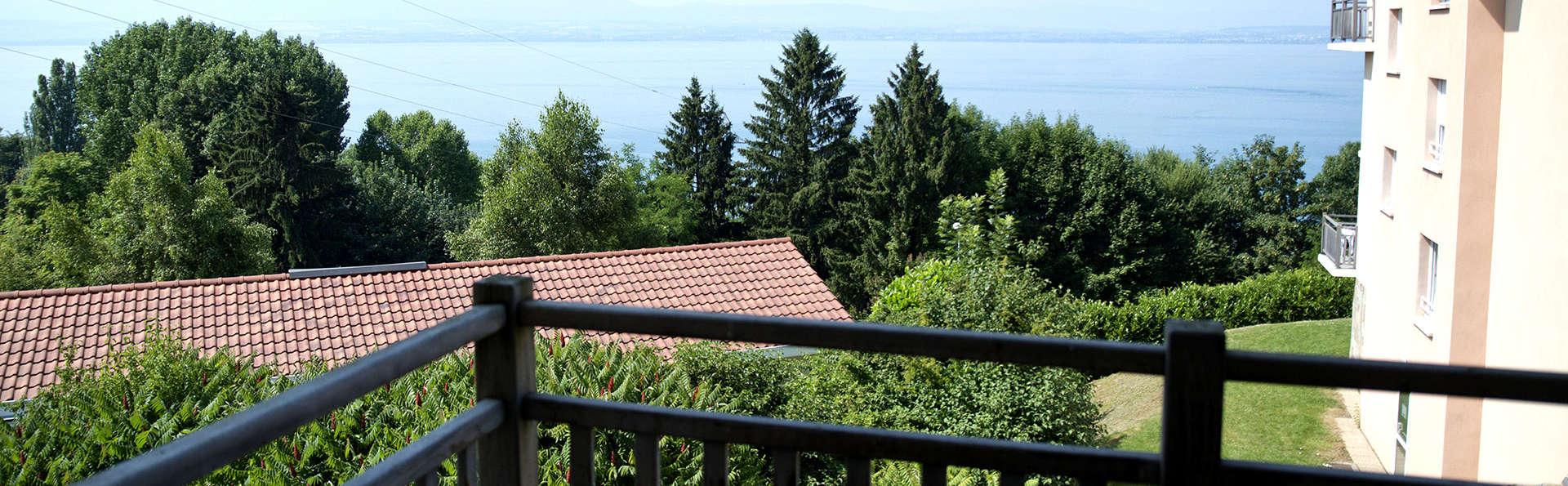 Zenitude Evian - Les Terrasses du Lac  - Edit_View.jpg