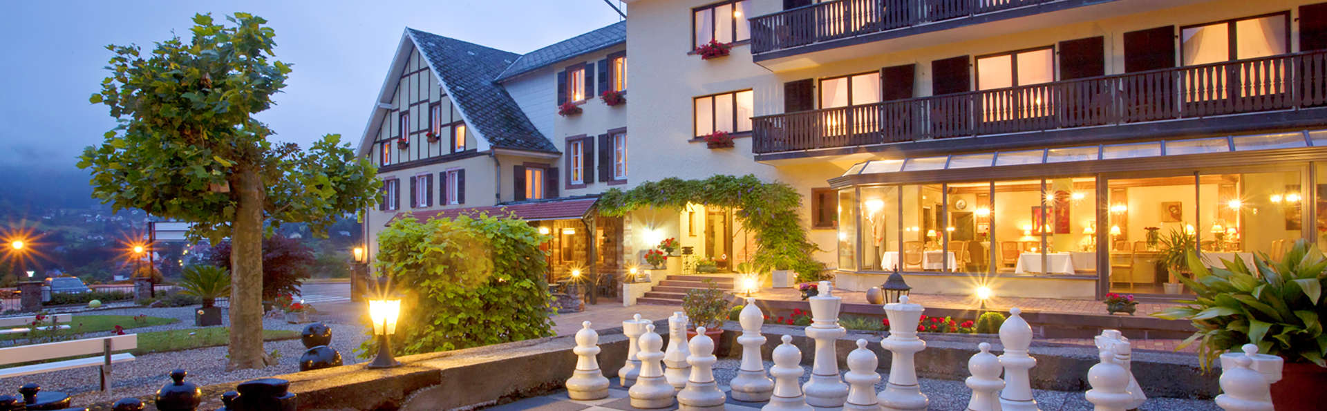 Parc Hôtel - Wangenbourg - Edit_Parc-Hotel---Wangenbourg_front.jpg
