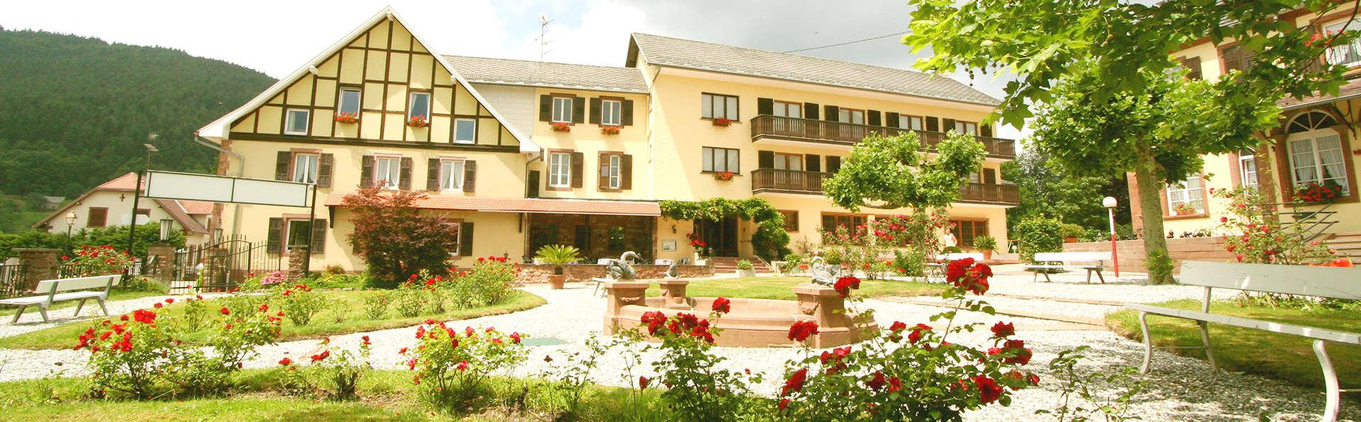Parc Hôtel - Wangenbourg - Edit_Parc-Hotel---Wangenbourg_front4.jpg