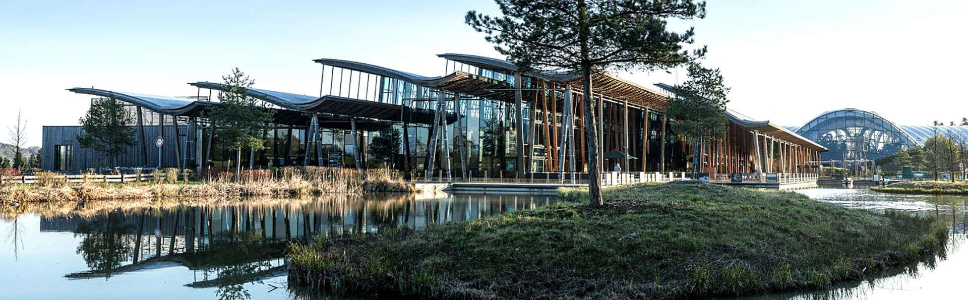 Center Parcs Domaine des Trois Forêts - Edit_Front4.jpg