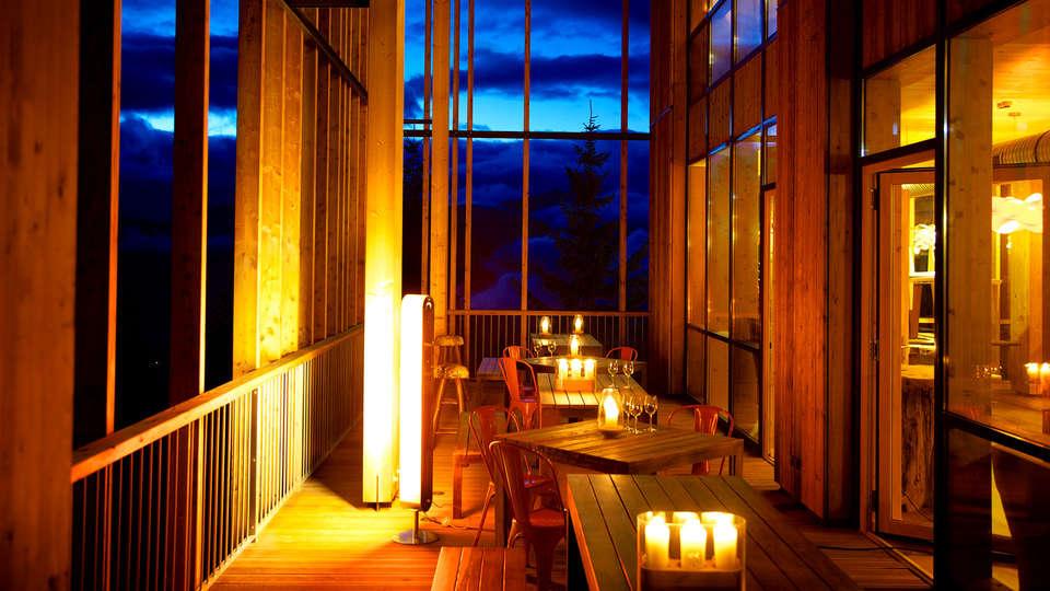 L'Aiguille Grive Chalets Hôtel - Edit_Terrace.jpg
