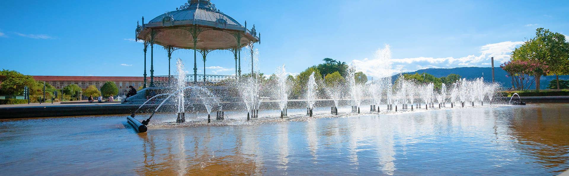 Vacancéole - Résidence Le Domaine du Lac - Edit_Le-Domaine-du-Lac_destination2.jpg