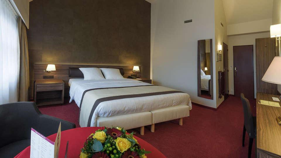 Hotel de'Medici  - EDIT_NEW_Comfort3.jpg