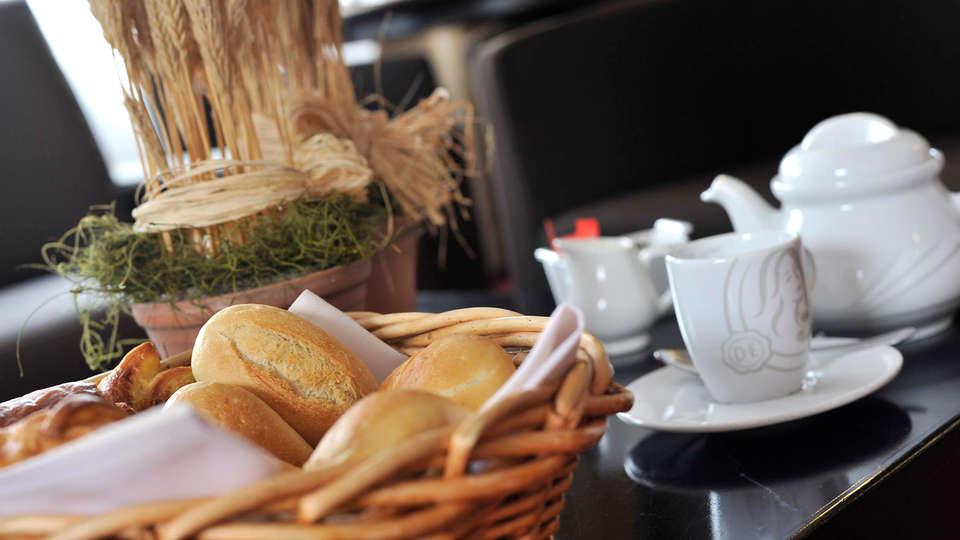 Hotel de'Medici  - EDIT_NEW_Breakfast2.jpg