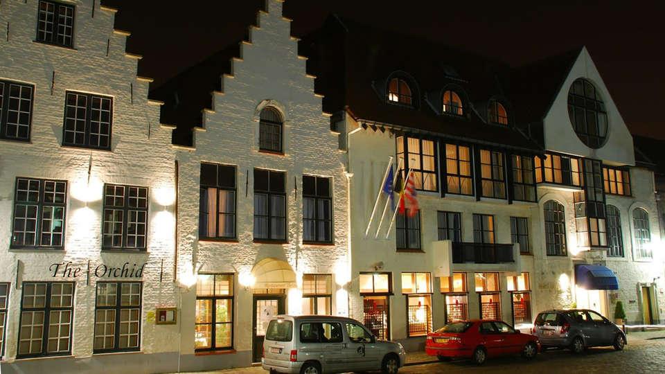 Hotel de'Medici  - EDIT_NEW_Front.jpg