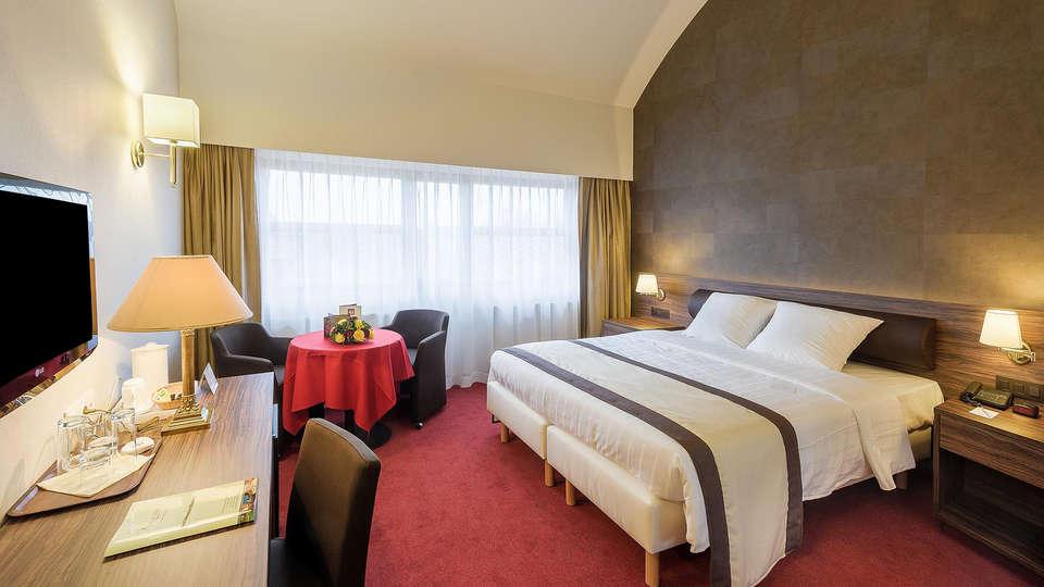 Hotel de'Medici  - EDIT_NEW_Comfort2.jpg