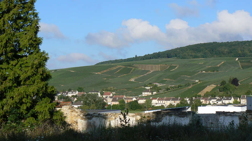 Vacancéole - Les Demeures Champenoises  - Edit_Destination2.jpg