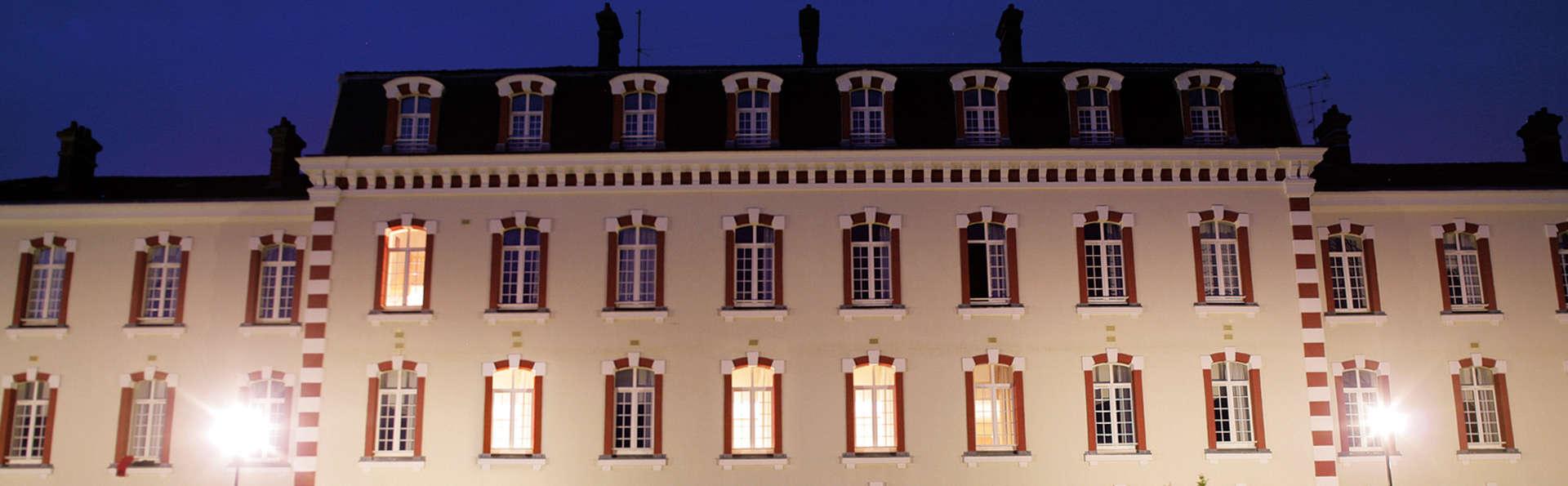 Vacancéole - Les Demeures Champenoises  - Edit_Front.jpg