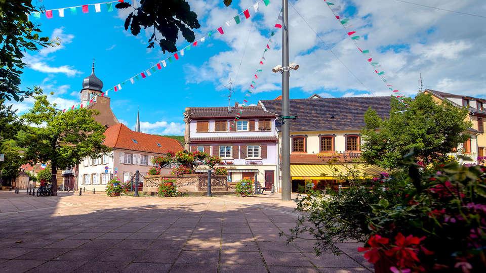 Zenitude Hôtel-Résidences Les Portes d'Alsace - Edit_Destination2.jpg
