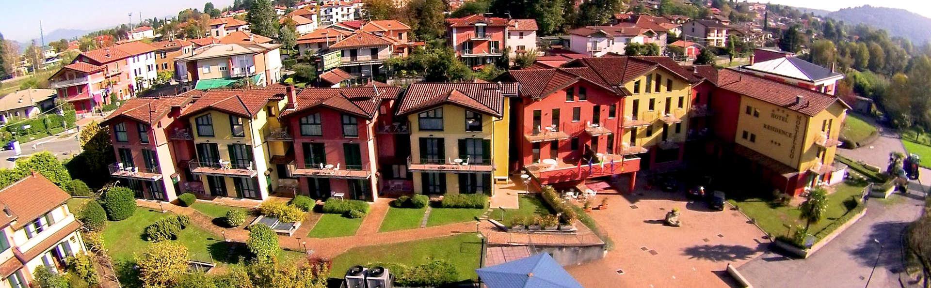 Residence Montelago - Edit_Front.jpg
