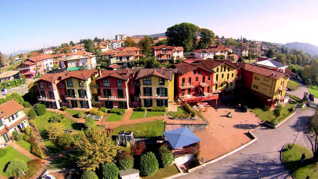 Residence Montelago