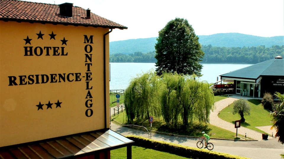 Residence Montelago - Edit_Front6.jpg
