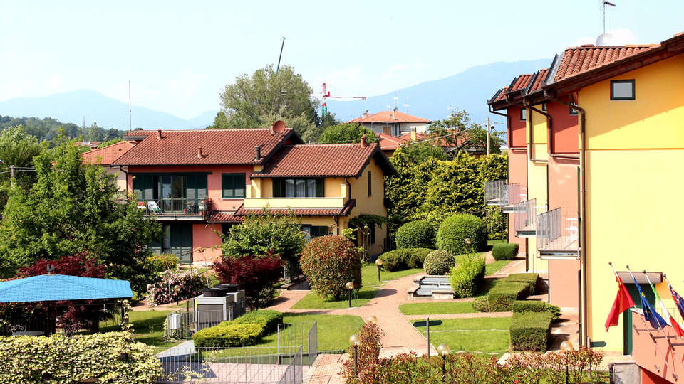 Residence Montelago - Edit_View2.jpg