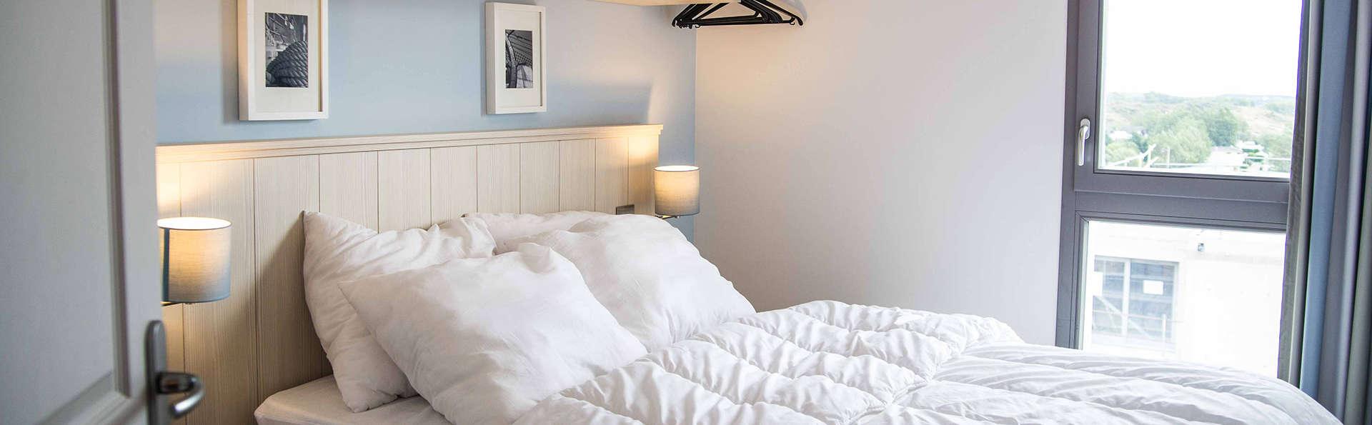 Holiday Suites Bray-Dunes Étoile de Mer - EDIT_NEW_Room.jpg